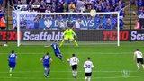 莱斯特城3-1埃弗顿加冕冠军 瓦尔迪两球图标