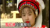 邓丽君 - 采红菱