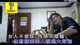 优博平台总代理QQ:364248871