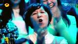 一样的月光 (我是歌手 13/04/05 Live)