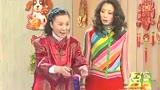 06年《马大姐外传》蔡明 郭达