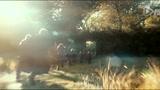 《霍比特人2:史矛革之战》中国预告片 (中文字幕)