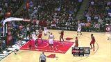 艾弗森在这里算高的 盘点NBA十大迷你身高扣篮头像