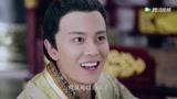 《大唐荣耀2》第27集剧情
