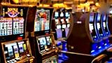 俄电脑黑客发现老虎机漏洞,数月间横扫美国和澳门各大赌场!