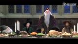 《哈利・波特与魔法石》美国预告片