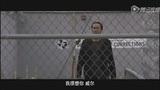 《劫案迷云》中文版超长预告 尼古拉斯凯奇3月来袭