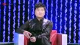 陶喆 - 弯弯的月亮 (全能星战 13/10/25 Live)