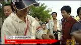 走遍中国:南瓜大王 单体重达300斤