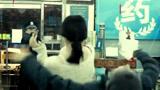 《警察故事2013》特辑 大哥用绳命保护招牌