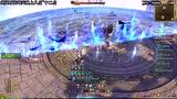 http://imgcache.qq.com/tencentvideo_v1/player/TencentPlayer.swf?max_age=86400&v=20130507