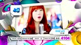日韩群星 - 音乐银行20/11位(13/05/31 KBS音乐银行LIVE)