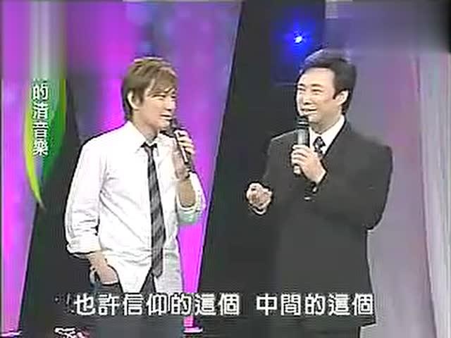基督教歌曲《中华儿女一起来赞美》【女声版】