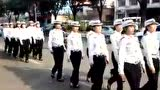 河南林州:又一支女子执法队亮相