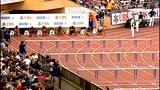 视频:刘翔巅峰之作!洛桑12秒88破世界纪录