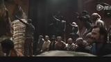 敢死队1 片段:火拼海盗解救人质