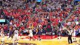 03月29日NBA常规赛 猛龙vs尼克斯 全场精华录像
