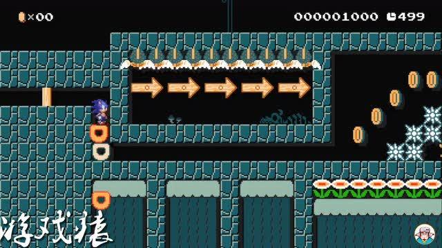 电路板 游戏截图 640_360