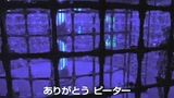 超凡蜘蛛侠 日本版预告片