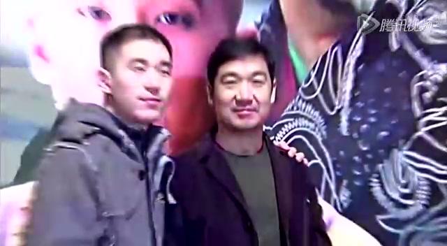 张默已被提请批准逮捕  容留他人吸毒最高或判三年截图