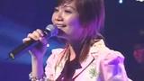 梁静茹 - 亲亲 (Live)