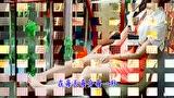 北京pk10裙8197771_pk10_北京赛车走势图