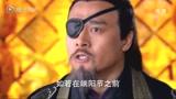 笑傲江湖_49