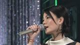 王菲 - 但愿人长久 (Live)
