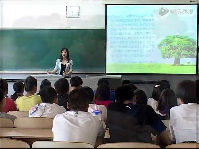 北京建筑大学公开课:建筑与伦理