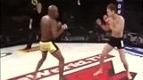 UFC:有些人打拳不是为了胜利,而是为了杀人!简直毫无体育精神!