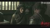 《王的盛宴》片段之夫妻暗战