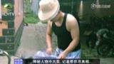 zhaojiyang+新闻中彩票七喜决赛