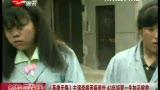 《英雄无悔》主演李婷因病逝世 43年短暂一生如花绽放
