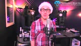 Jason Chen - Santa Claus Is Coming To Town (翻唱版)