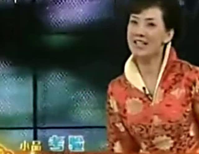 黄宏 林永健小品《装修》图片