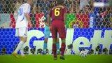 古典大师的谢幕演出 回顾齐达内06年世界杯的高光时刻头像