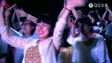 陶喆 - 勿忘我 + Hey Jude (全能星战 13/10/11 Live)