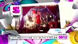 日韩群星 - 音乐银行10/位(13/05/03 KBS音乐银行LIVE)
