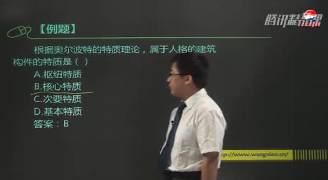 初级经济师《人力资源专业知识与实务》