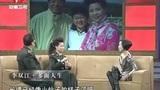 李双江曾接受采访 讲述慈父的教育方式