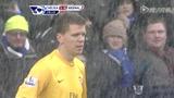 进球视频:拉米雷斯造点 兰帕德点球一蹴而就