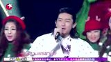 华语群星 - 爱情鸟 (2014东方卫视跨年演唱会)