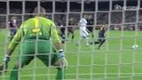 策划:C罗带伤打满全场 2球助皇马存争冠希望