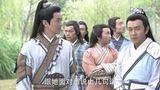 薛平贵与王宝钏