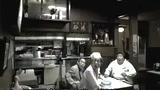 [感人MV分享]Mr.Children Kurumi 中文字幕