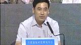 武汉电视问政:租房开小作坊 办不办证没关系