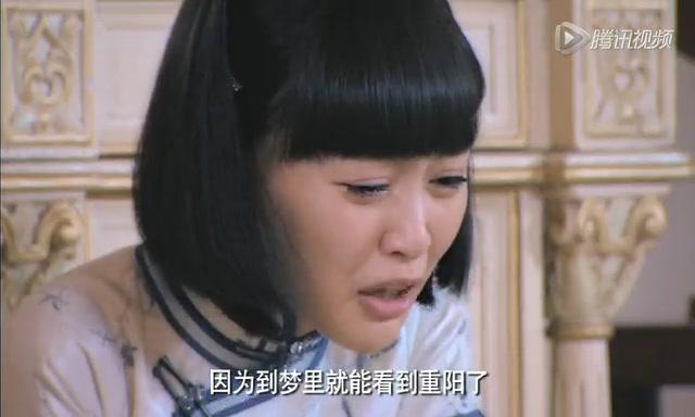 罗晋唐嫣微信头像
