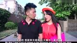 北京赛车官网裙9005598_北京pk10_北京pk10官网