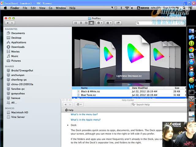 iOS最佳入门之开发