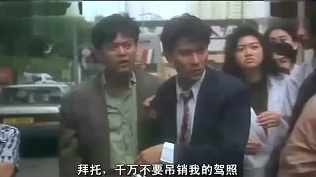 玩具视频★橡皮泥手工制作苹果8★亲子游戏